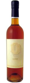 Fernando de Castilla »Antique« Oloroso Seco - 0,5 L