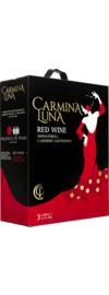 Carmina Luna Tinto - 3 Liter