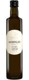 Olivenöl »Bohigas« - 0,5 L.