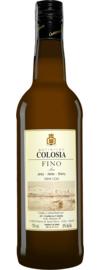 Gutiérrez-Colosía Fino