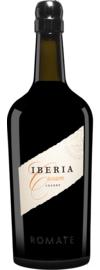 Romate Cream »Iberia«