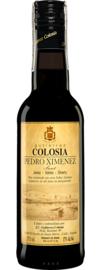 Gutiérrez-Colosía Pedro Ximénez Muy Dulce - 0,375 L.