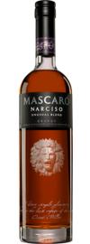 Brandy Mascaró »Narciso« - 0,7 L.