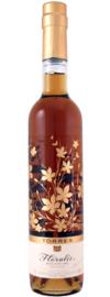 Torres »Floralis Moscatel Oro« - 0,5 L. Vino de Licor