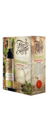 Flor del Montgo Organic - 3 Liter