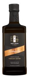 Olivenöl La Boella »Arbequina« - 0,5 L