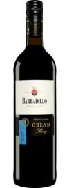 Barbadillo Cream