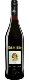 Barbadillo »Eva« Cream