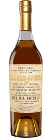Brandy Likör »Criaderas Diez Mill Bottellas« - 0,7 L