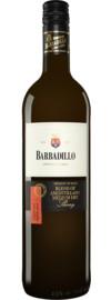 Barbadillo Blend of Amontillado Medium Dry