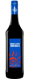 Málaga Virgen »Moscatel Iberia«