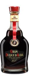 Brandy »Gran Duque de Alba« Gran Reserva - 0,7 L