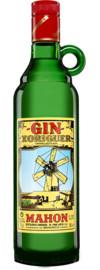 Gin Xoriguer Mahón