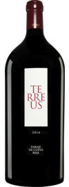 Mauro Terreus - 6,0 L. Methusalem 2014