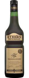 Pacharán »Etxeko« - 1,0 L