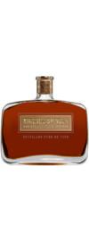 Ximénez-Spínola Brandy Cigars Club No. 2