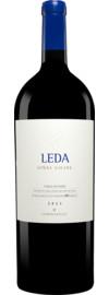 Leda Viñas Viejas - 1,5 L. Magnum 2015