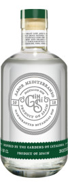 Gin Si - 0,5 Liter