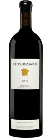 Clos Erasmus - 1,5 L. Magnum 2016