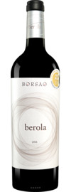 Berola 2016
