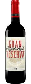 Madurada Gran Reserva 2014