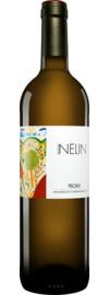 Nelin Blanco 2017