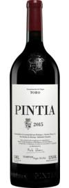 Pintia - 1,5 L. Magnum 2015