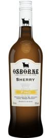 Osborne Fino
