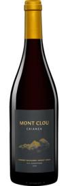 Mont Clou Crianza 2018