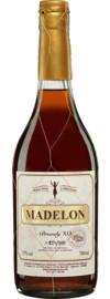 Brandy Suau Madelon - 0,7 L.
