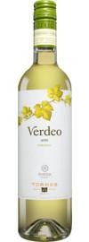 Torres »Verdeo« Blanco Verdejo 2019