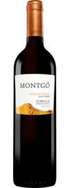 Montgó Monastrell 2019