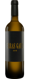 Terras Gauda »Etiqueta Negra« 2018