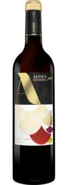 Altius Reserva 2017