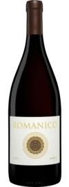 Teso La Monja »Romanico« - 1,5 L. Magnum 2017