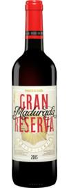 Madurada Gran Reserva 2015
