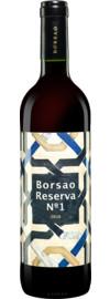 Borsao No. 1 Reserva 2016