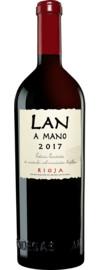 Lan a Mano »Edición Limitada« 2017