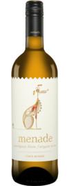 Menade Sauvignon Blanc 2020