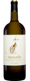 Menade Sauvignon Blanc - 1,5 L. Magnum 2020