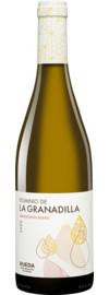 La Granadilla Sauvignon Blanc 2020
