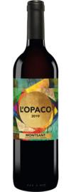 L'Opaco 2019