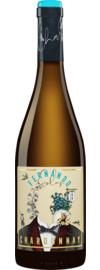 Fernando Colas Chardonnay 2020