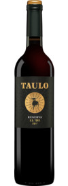Taulo Reserva 2017