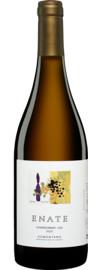 Enate Blanco Chardonnay »234« 2020
