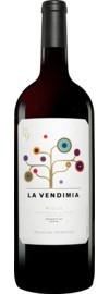Palacios Remondo »La Vendimia« - 1,5 L. Magnum 2019