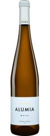 Alumia Vinho Verde 2020