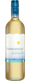 Barbadillo »Seafood« Blanco 2020