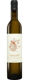 Menade Sauvignon Dulce - 0,5 L. 2020
