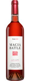 Macià Batle Rosado 2020